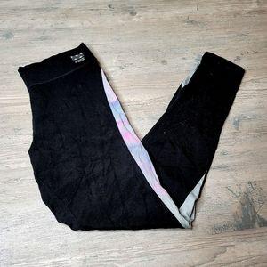 PINK Victoria's Secret Ultimate Yoga Pants. Comfy!